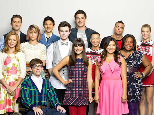 Ah, Gleek Out! Celebrate <i>Glee</i>'s 10-Year Anniversary By Voting for Your Favorite OG Character