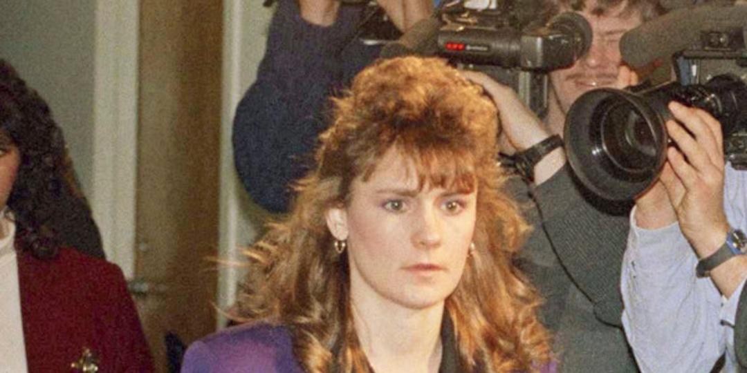 Till Death: Why Pamela Smart Is the Only One Still in Prison for Her Husband's Murder - E! Online.jpg