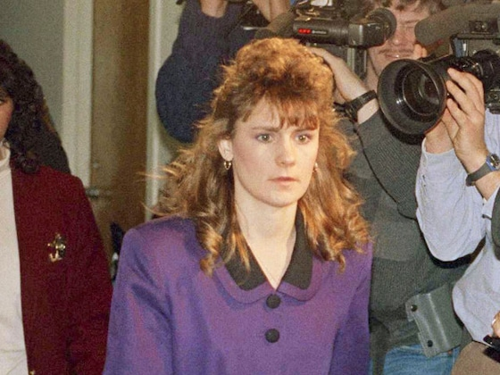 Still to Die For: Inside the Tangled Web Around Pamela Smart That Started With the Murder of Her Husband