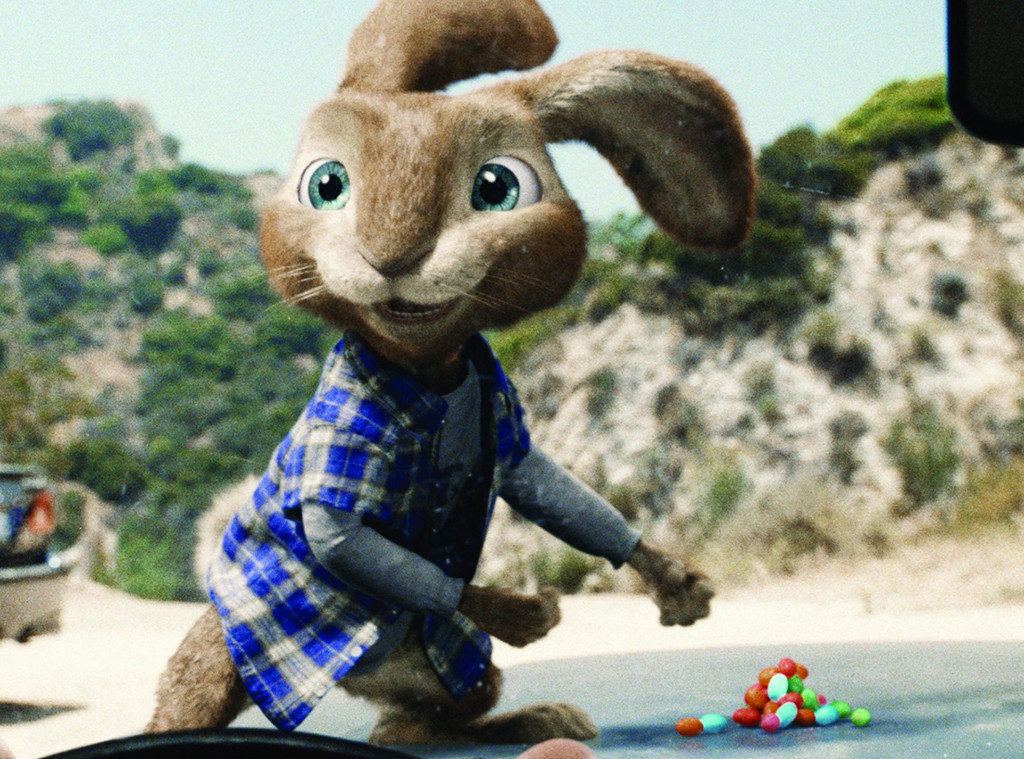 The Best Easter Movies Ever E Online Ca