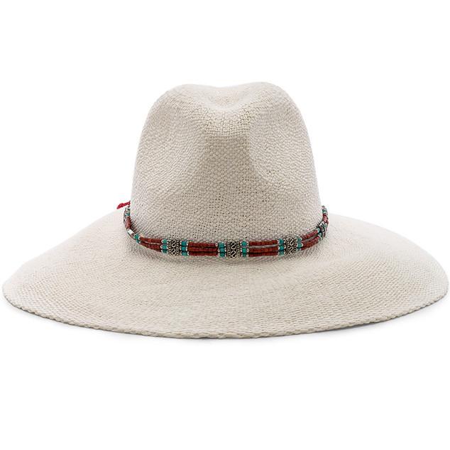 0c24cb5d9 Hats to Keep You Cool at Coachella | E! News