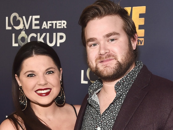 Amy Duggar Is Pregnant and Expecting Her First Child With Dillon King