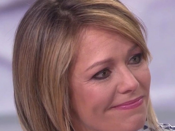<i>Today</i>'s Dylan Dreyer Opens Up About Suffering a Miscarriage and Secondary Infertility