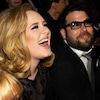 Inside Adele and Simon Konecki's Split and Why They ''Grew Apart''