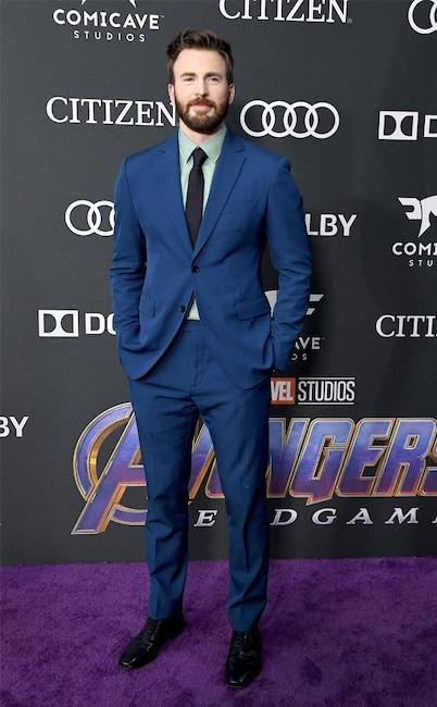 [Lo que se viene] Avengers: Endgame  Rs_634x1024-190422182540-634-chris-evans-avengers-arrivals-me-042219