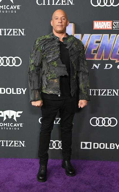[Lo que se viene] Avengers: Endgame  Rs_634x1024-190422183949-634-vin-diesel-avengers-arrivals-me-042219