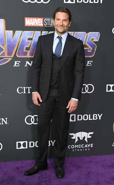 [Lo que se viene] Avengers: Endgame  Rs_634x1024-190422184340-634-bradley-cooper-elsa-pataky-avengers-arrivals-me-042219
