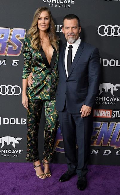 [Lo que se viene] Avengers: Endgame  Rs_634x1024-190422194459-634-kathryn-boyd-josh-brolin-avengers-me-042219