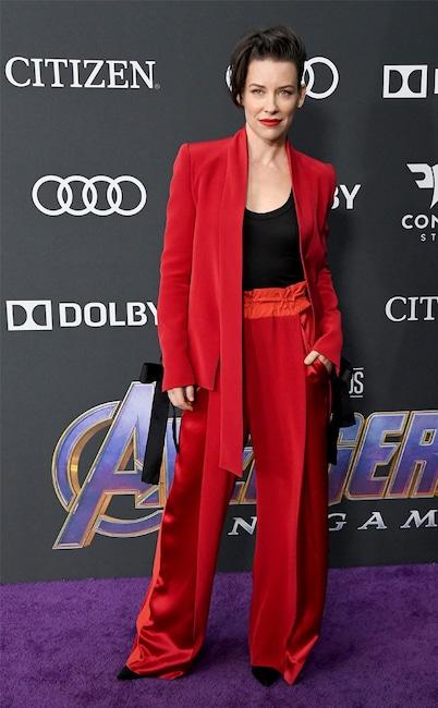 [Lo que se viene] Avengers: Endgame  Rs_634x1024-190422194634-634-Evangeline-Lily--avengers-me-042219