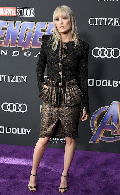 [Lo que se viene] Avengers: Endgame  Rs_634x1024-190422194832-634-Pom-Klementieff-avengers-me-042219