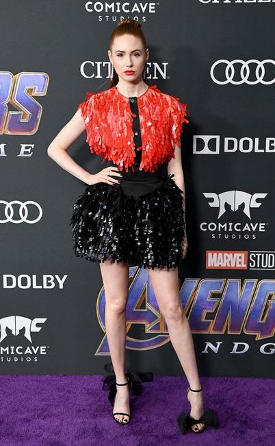 [Lo que se viene] Avengers: Endgame  Rs_634x1024-190422195024-634-Karen-Gillan-avengers-me-042219