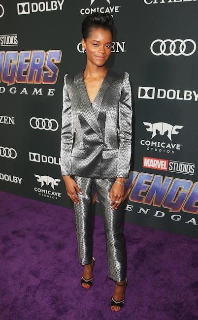 [Lo que se viene] Avengers: Endgame  Rs_634x1024-190422195337-634-Letita-wright-avengers-me-042219