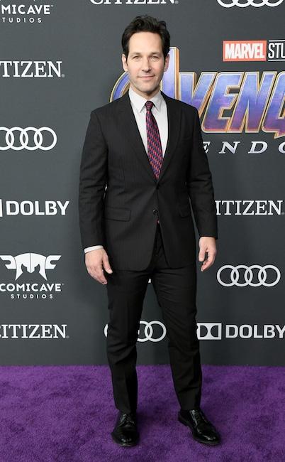 [Lo que se viene] Avengers: Endgame  Rs_634x1024-190422195625-634-paul-rudd-avengers-me-042219