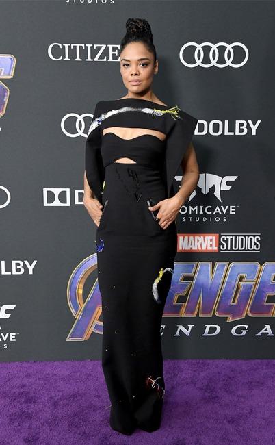 [Lo que se viene] Avengers: Endgame  Rs_634x1024-190422200102-634-Tessa-Thompson-avengers-me-042219