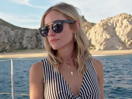 """Why Is All of This My Fault?"" Watch Kristin Cavallari and Jay Cutler Get Candid About Their Marriage Issues"