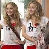 Mary-Kate Olsen, Ashley Olsen, New York Minute
