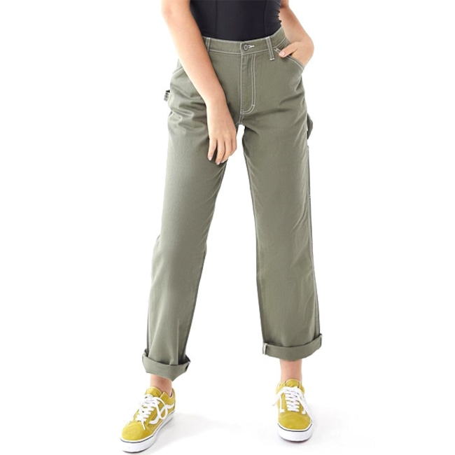 c8f92e90ab Dickies Are Trending in Hollywood