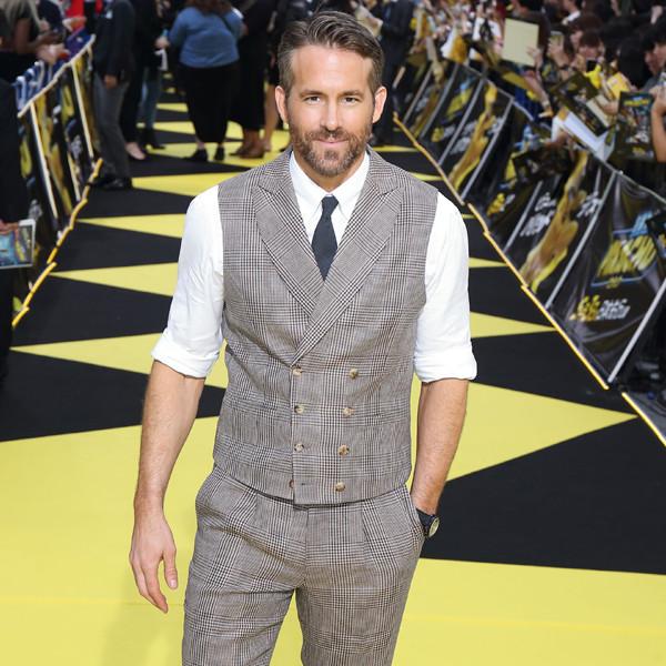 Ryan Reynolds Is The Action Hero Of Your Dreams In Netflix's Explosive 6 Underground Trailer