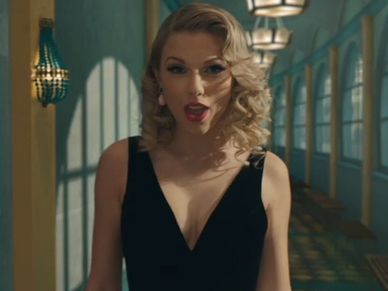 Taylor Swift's ''ME!'' Music Video: All the Hidden Easter Eggs and Symbolism