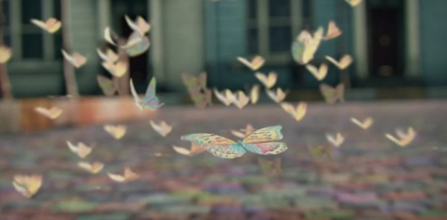 Taylor Swift's ''ME!'' Music Video: All the Hidden Easter ...
