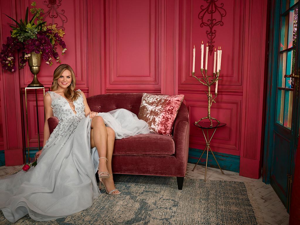 "The Bachelorette's Hannah Brown Hits Back: ""I Refuse to Feel Shame"""