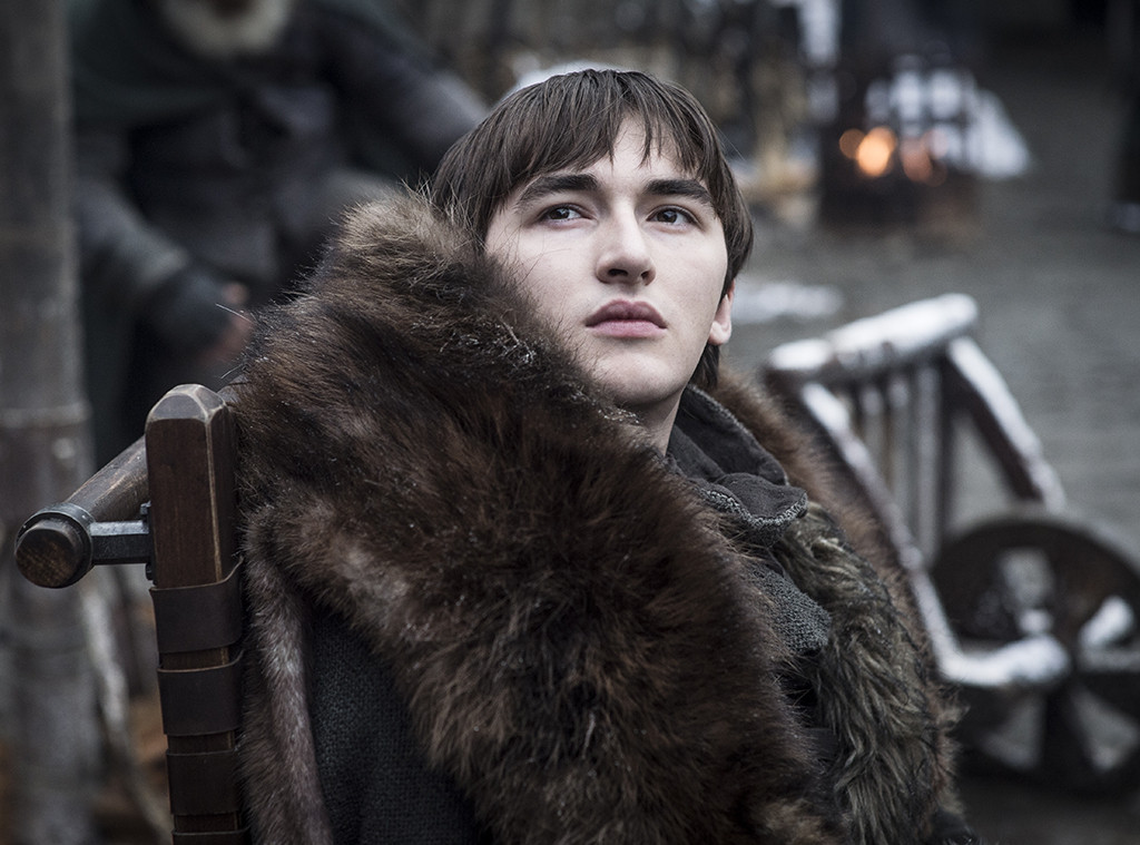Game of Thrones, Bran Stark
