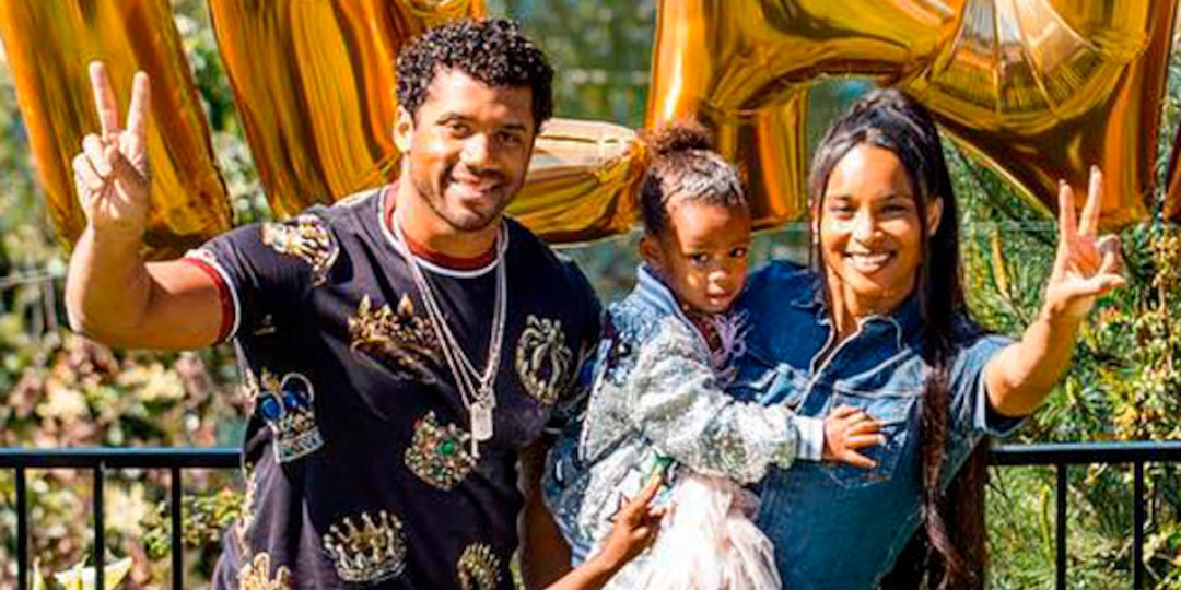 Why Ciara Knew Russell Wilson Would Make the Best Father After Just 5 Minutes - E! Online.jpg