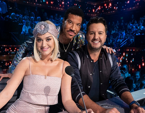 What the American Idol Judges Have Learned About Telling Contestants No