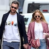 Jennifer Lawrence and Cooke Maroney Spark Marriage Rumors After Courthouse Sighting