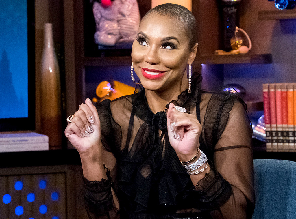 https://fiftyshadesofgay.co.in/USA/Why Is Everyone Rolling Their Eyes at Tamar Braxton?