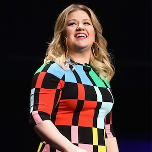 Kelly Clarkson, 2019 CinemaCon