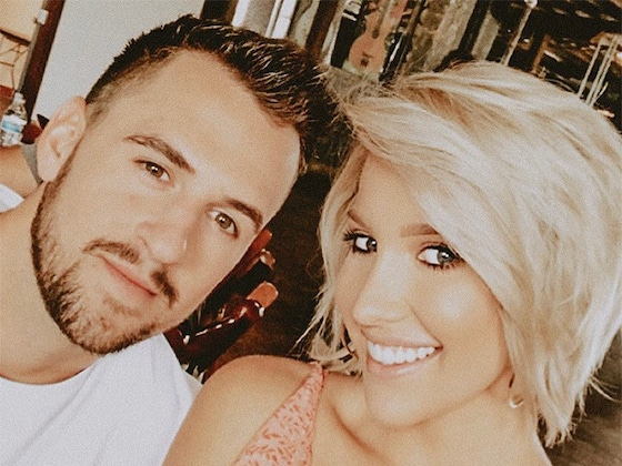 Savannah Chrisley's Fiancé Nic Kerdiles Denies Breakup Rumors