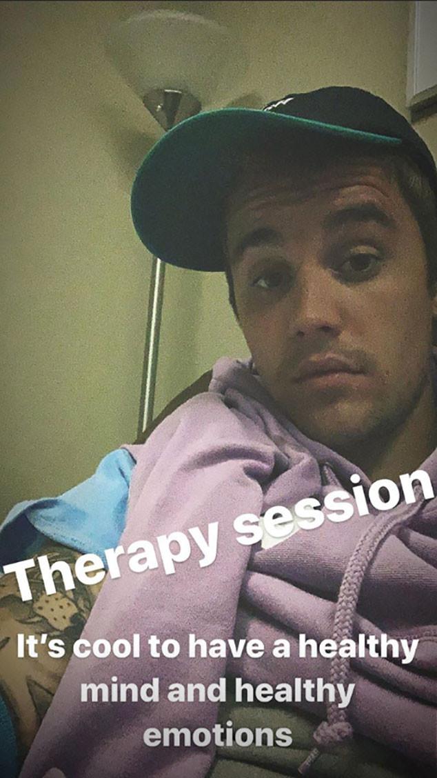 Justin Bieber Strips Down for Calvin Klein 2015 Campaign ... |Justin Bieber Cis
