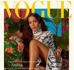 Anitta