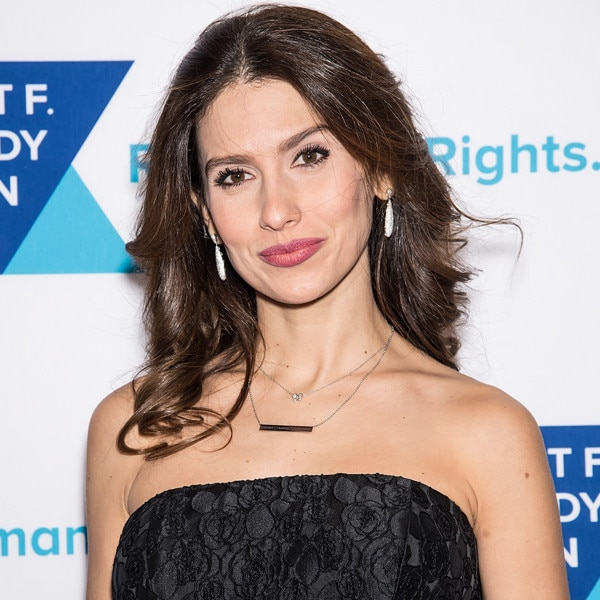 Hilaria Baldwin Reveals She Suffered a Miscarriage