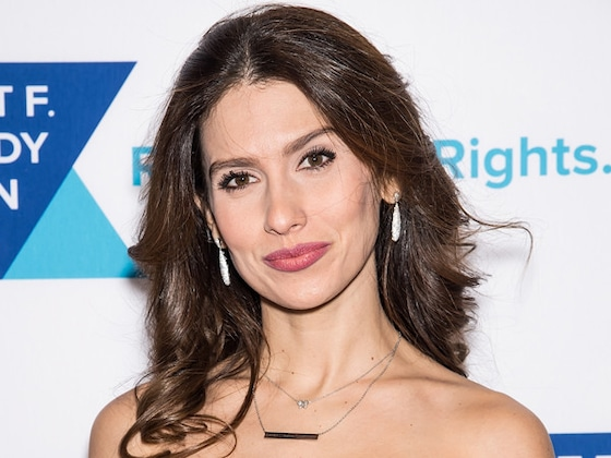 "Hilaria Baldwin Says She's Living a ""Sad Reality"" After 2nd Miscarriage"