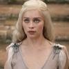 Emilia Clarke, Game of Thrones, Actors, First Season, Last Season