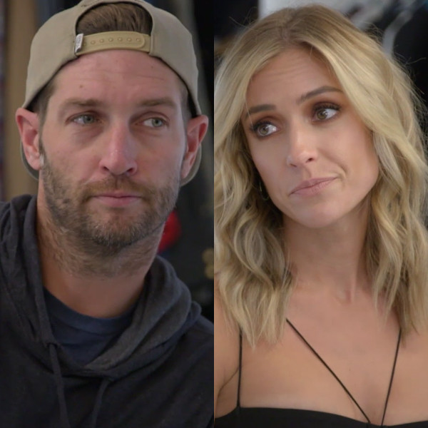 Why Jay Cutler Really Deleted Instagram After Kristin Cavallari Reunited With Stephen Colletti
