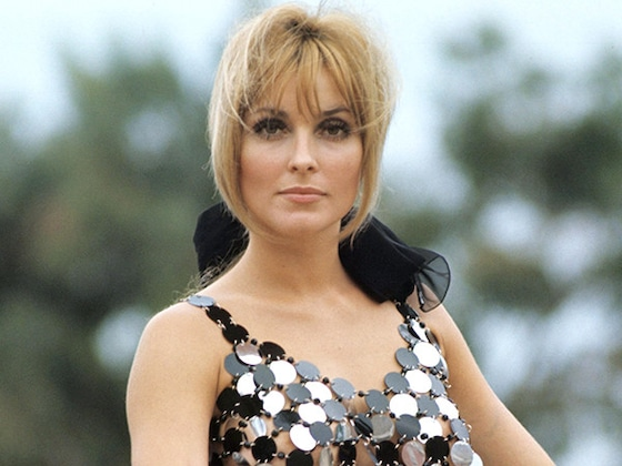 Inside the Undying Fascination With Sharon Tate: Destined for Stardom, Doomed to Be a Legend