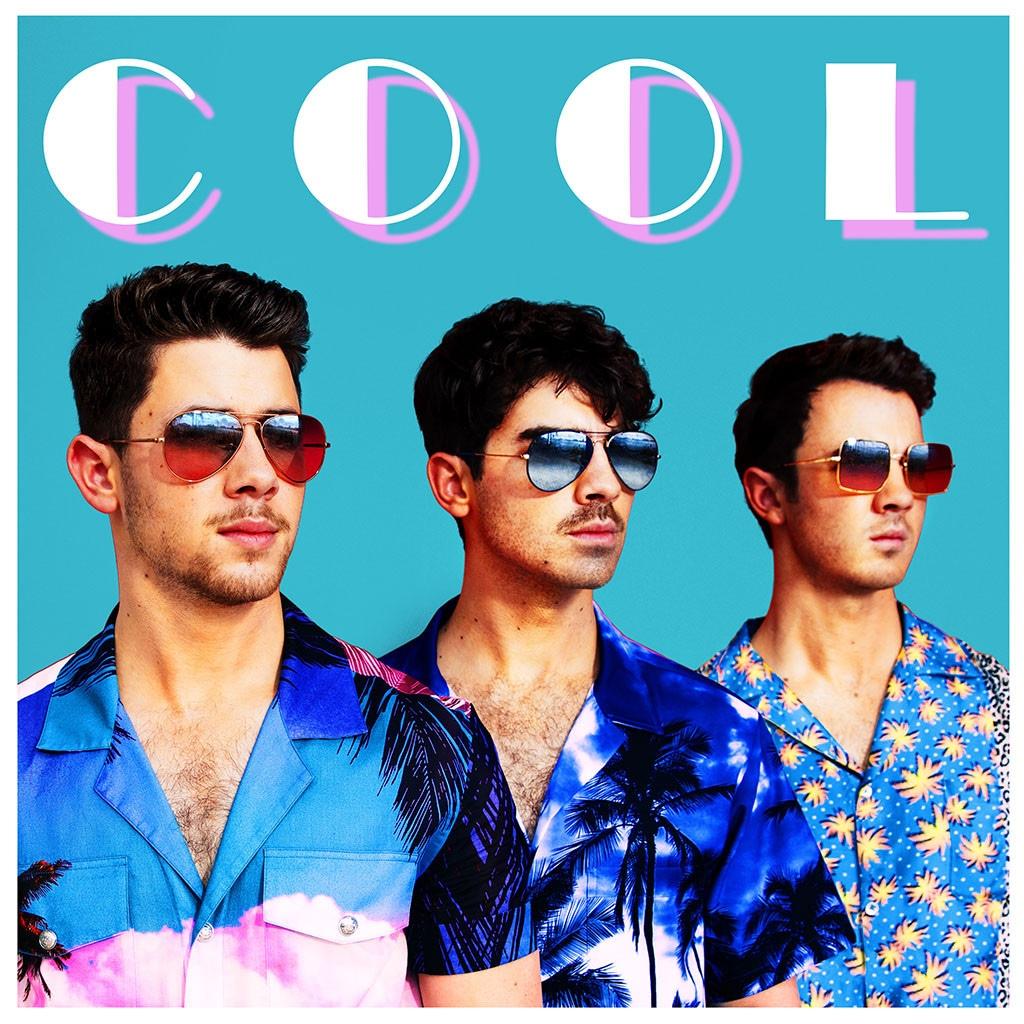 Jonas Brothers, Cool