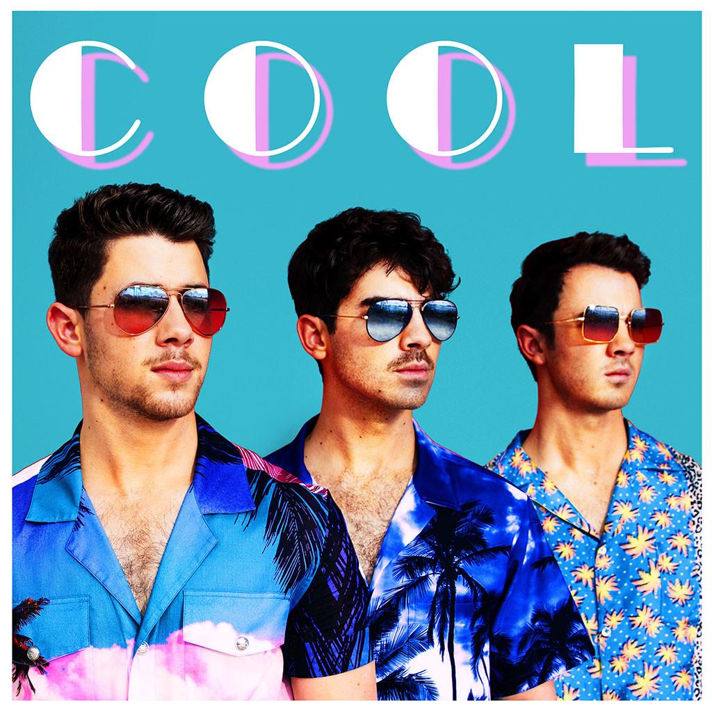 Jonas Brothers' Cool M...