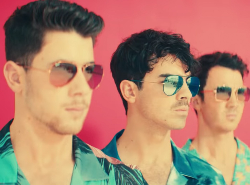 """Jonas Brothers, Nick Jonas, Kevin Jonas, Joe Jonas, Cool"""""""