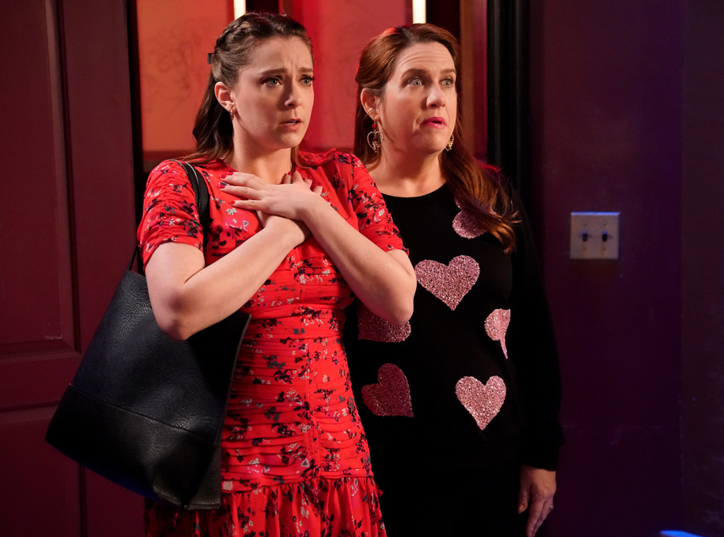 What Are TV's Best and Worst Series Finales? See Where Crazy Ex-Girlfriend Ranks