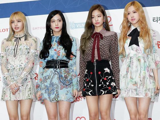 As tendências de beleza coreana mais diferentonas