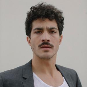Chino Darin