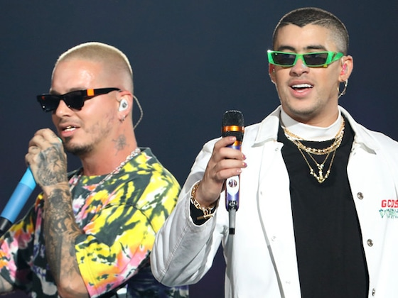 Get to Know the 2019 PCAs Latin Artist Nominees: Karol G, Bad Bunny and More Who Are Changing the Game