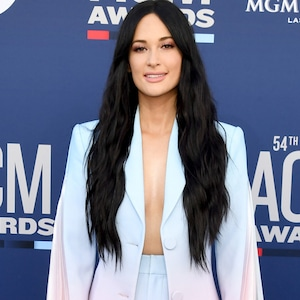Kacey Musgraves, 2019 Academy of Country Music Awards, ACM Awards