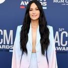 ACM Awards 2019 Best Dressed