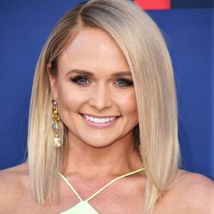 Miranda Lambert, Academy Of Country Music Awards 2019