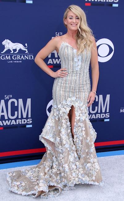 Stephanie Quayle, 2019, Academy of Country Music Awards, ACM Awards